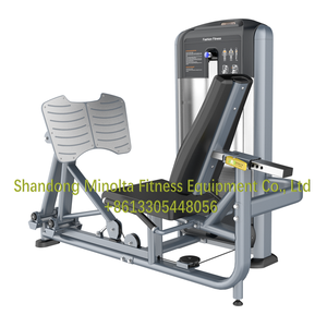Professional Cross fit Classic Gym Equipment Fitness Equipment