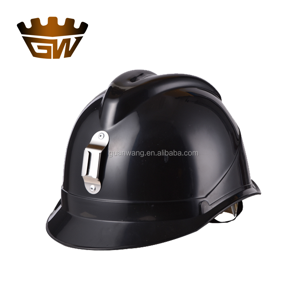 Sicherheit & Schutz Schutzhelm Schutzhelm Abs Bau Schützen Helme Hohe Qualität Arbeit Cap Atmungsaktiv Engineering Power Rettungs Helm Schutzhelm