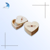 /product-detail/outstanding-promotion-custom-made-heart-shaped-gift-chocolate-box-60502330688.html