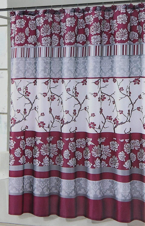 Cheap Shower Curtain Rail L Shaped, find Shower Curtain Rail L ...