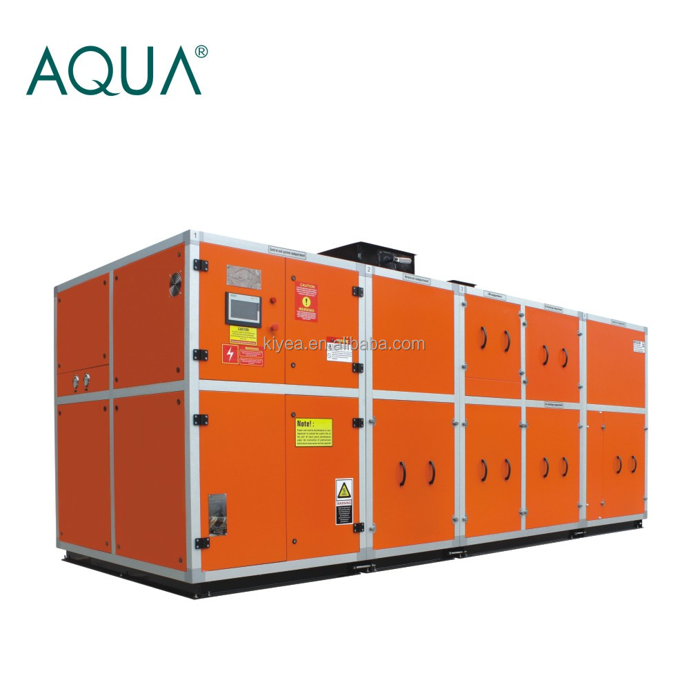 Commercial Swimming Pool Dehumidifier With Air Moisture Absorber Dehumidify  Unit - Buy Pool Dehumidifier,Air Conditioner Unit,Moisture Absorber ...