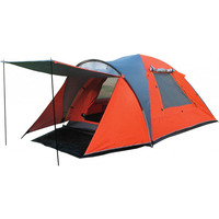2-3 Person Outdoor Waterproof Tent Camping