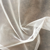 Nylon Mesh Fabric 59