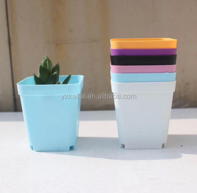 Infrangibile bamb fibra fibra vegetale vaso di fiori eco for Bambu in vaso prezzo