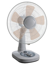 18 Inch Table Fan, 18 Inch Table Fan Suppliers And Manufacturers At  Alibaba.com