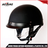 Top Selling Customized Design Motorcycle Half Face Harley Helmet