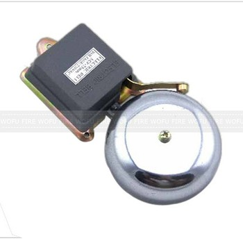 Electric School Bell220v Electric Bell Buy Electric Bellelectric