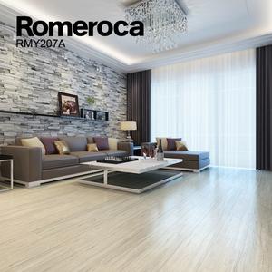 Marble Look Laminate Flooring Whole Floor Suppliers Alibaba