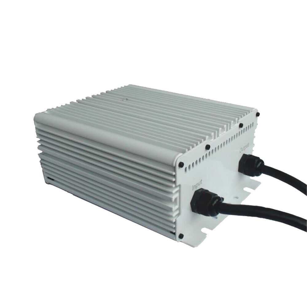 China Electric Tube Light Ballast Wholesale Alibaba Creating An Hid With Constant Lamp Power Control