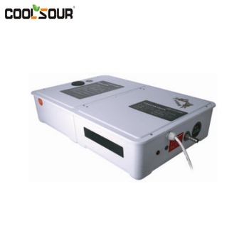 Coolsour Supermarket Pump/ Drain Pump For Air Conditioner