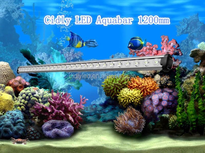 Water Proof Led Aquarium Light,Fish Tank Led Aquarium Bar,Led ...