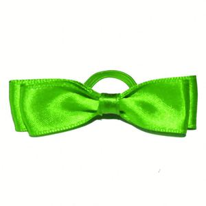 pre tied ribbon bow for perfume