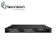 4 in 1 h.264 mpeg2 ip codificatore video hd-mi <span class=keywords><strong>asi</strong></span>, cvbs, ypbpr, ingresso AC3 <span class=keywords><strong>audio</strong></span>