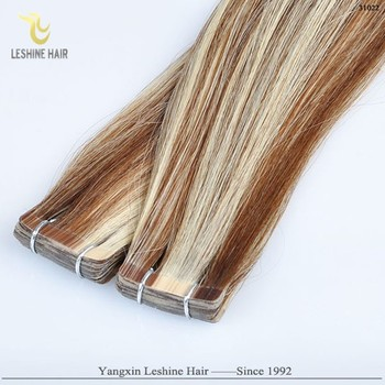 Vogue super tape hair seamless remy tape on sally beauty supply vogue super tape hair seamless remy tape on sally beauty supply hair extension pmusecretfo Images