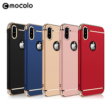 New Liquid Silicone Plastic Cell Phone Cover For Iphone 6 7 X Plus Tpu Leather Case