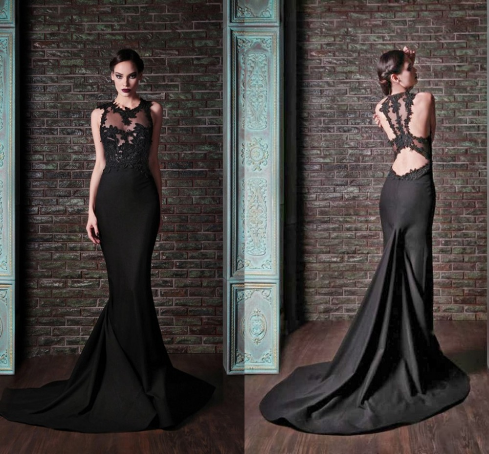 Couture Evening Gowns And Dresses: Online Get Cheap Couture Evening Gowns -Aliexpress.com