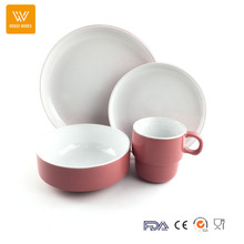 Terracotta Dinnerware Sets Terracotta Dinnerware Sets Suppliers and Manufacturers at Alibaba.com  sc 1 st  Alibaba & Terracotta Dinnerware Sets Terracotta Dinnerware Sets Suppliers and ...