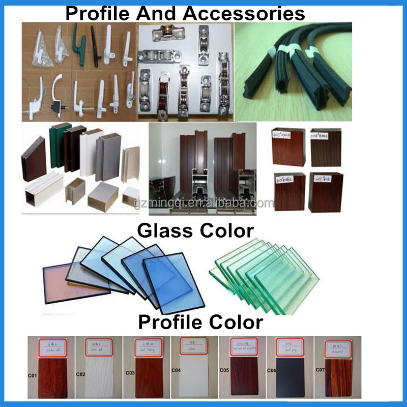 aluminum windows manufacturer in guangzhou accessories.jpg