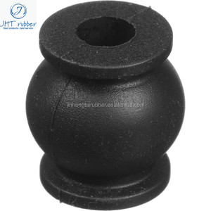 Factory Supply High Quality Vulcanized Foam Rubber Products