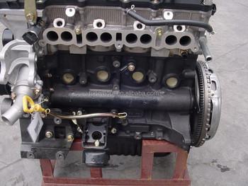 Toyota Hiace 2tr-fe Engine 2tr...