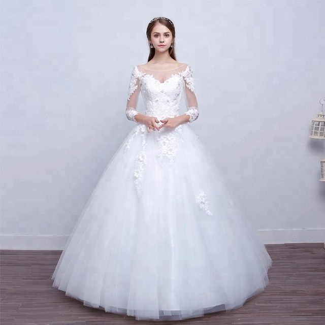 01709cced8ae Buy Cheap China wedding wedding dress Products
