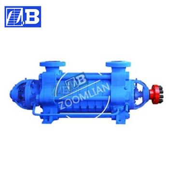 Dg High Pressure Boiler Fuel Pump - Buy High Pressure Fuel Pump ...
