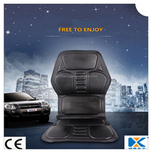 New Designed Body Care Massage Chair with Infrared Heating