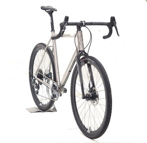 Track Bike Cycle Road Bikes 21 Speed Alloy Wheel Bicycle Variable Speed Road Bike