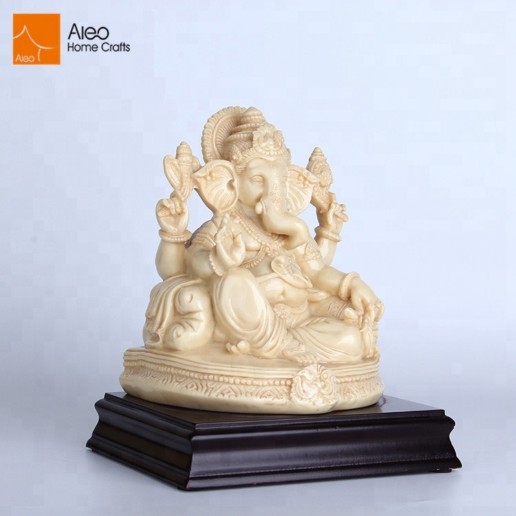 China idols gifts wholesale 🇨🇳 - Alibaba