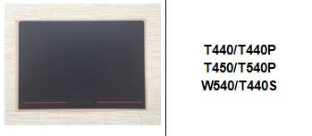 for lenovo thinkpad laptop touchpad sticker - ANKUX COM