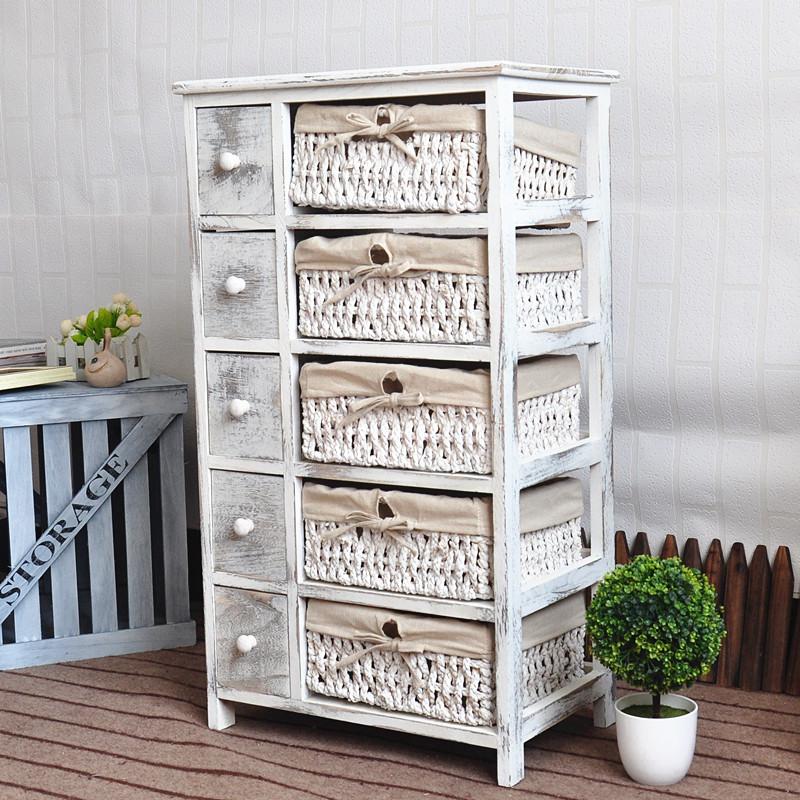 Venta al por mayor cofres de madera al por mayor-Compre online los ...