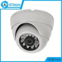 Cheap price mini plastic dome ahd camera 720p 2.8-12mm Varifocal Dome AHD Surveillance CCTV Camera