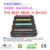 new products on china market toner cartridge in China warehouse for CE410A color printer laserjet cartridge