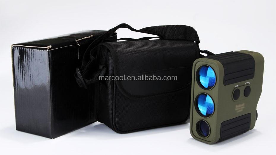 Grad mt laser entfernungsmesser jagd und messbereich