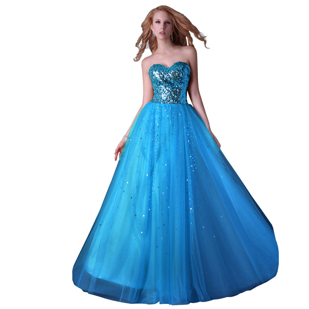 Cheap Latest Evening Dresses, find Latest Evening Dresses deals on ...