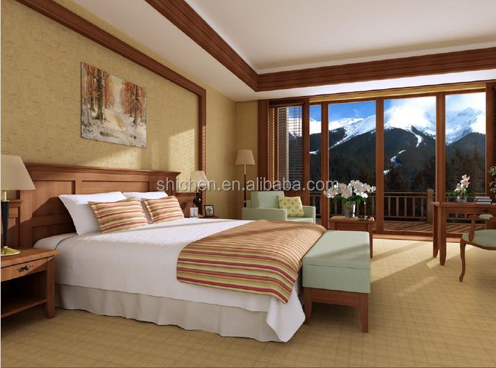 Turkish Furniture Bedroom Design Turkish Furniture Bedroom Design Suppliers And Manufacturers At Alibaba Com