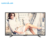 Large size big screen 65 inch tv with high quality smart tv