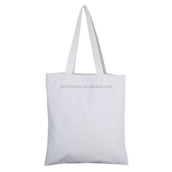 eco friendly wholesale cheaper custom promotion gifts plain blank