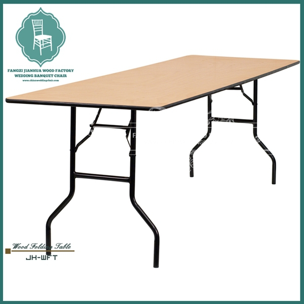 Best price sale dining/kitchen folding table