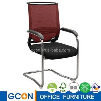 Price list of office chair for sale GCON product GS