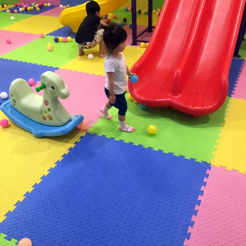 mats eco outdoor shot safety action rubber surfaces are commercial playground surface articles large why the best