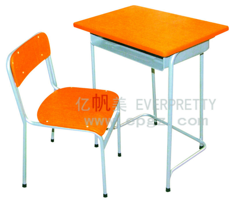 vintage school chairs for sale school desk chair wooden plywood and - Used School Desk Chairs For Sale. Chair Unusual Old School Desk