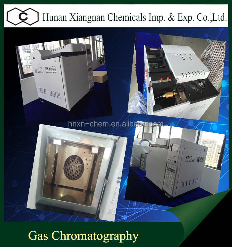 best selling consumer products gas chromatograph analyzer gas liquid chromatography