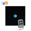 Remote Control RF Touch Led Electric Light Sensor Wireless Switch Smart Home Automation