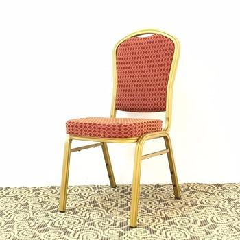 Design Bankett Stuhl Buy modernes Jc Acryl Stapelbar stapelbar Stuhl Modernes L206 Stuhl Nwv0m8n