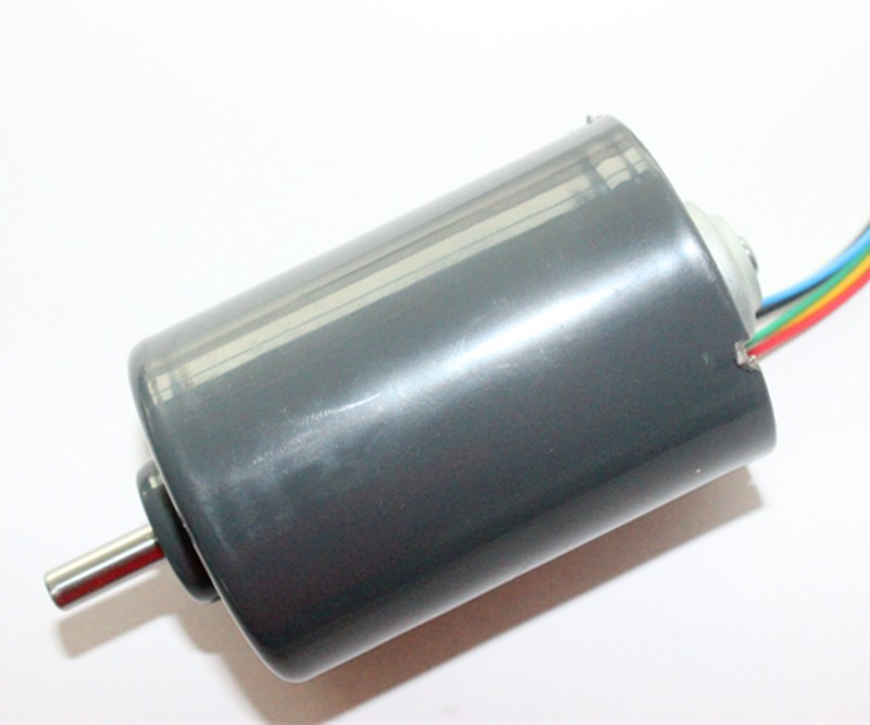 1000 rpm to 3000 rpm brushless dc motor buy 12v dc motor for 1000 rpm dc motor