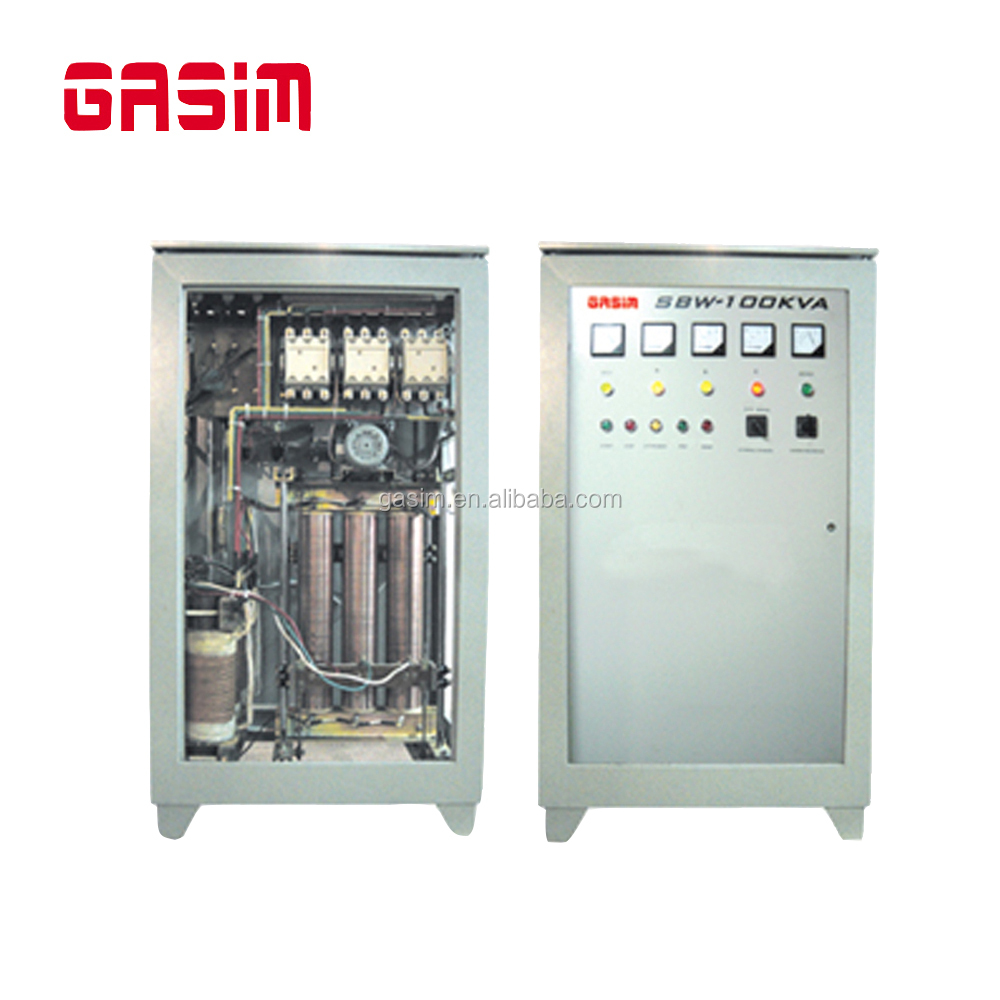 low voltage guard, low voltage guard suppliers and manufacturers at  alibaba com