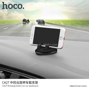 Hoco Möbel hoco mobile phone accessories ca27 of car mobile phone holder tablet
