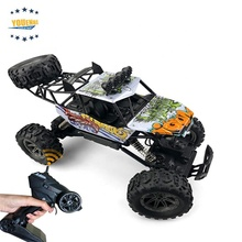 <span class=keywords><strong>Nitro</strong></span> Powered rc <span class=keywords><strong>Auto</strong></span> 4x4 Ad Alta Velocità Da Corsa 1/10 <span class=keywords><strong>Radio</strong></span> Control Car 4wd Elettrico Brushless Monster Truck