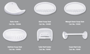 Bathroom Accessories Brands new arrival bath sanitary ware accessories from best brands - buy